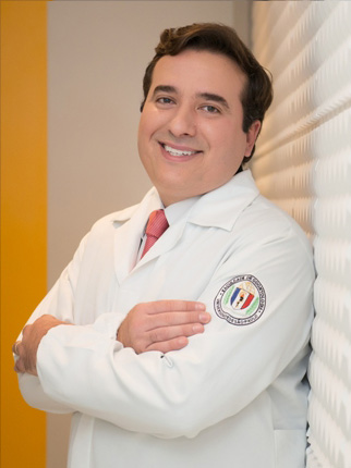 Dr-Jacques-Simon-Cwikler-Chai-Clinica-odontologica