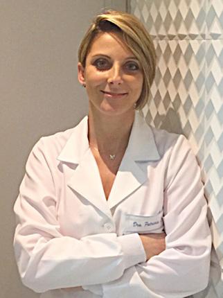 Dra-Patricia-Almeida-T-Lucas-Chai-Clinica-odontologica