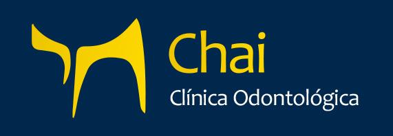 logo-chai-odontologia-horizontal
